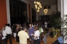 Chenice Show 2009